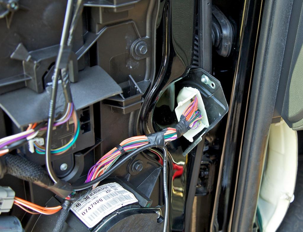 dodge cummins diesel forum my ham radio install