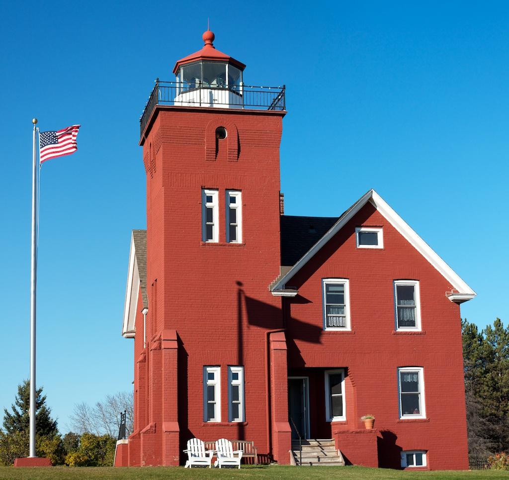 IMAGE: https://rebby.com/tmp/lighthouse.jpg